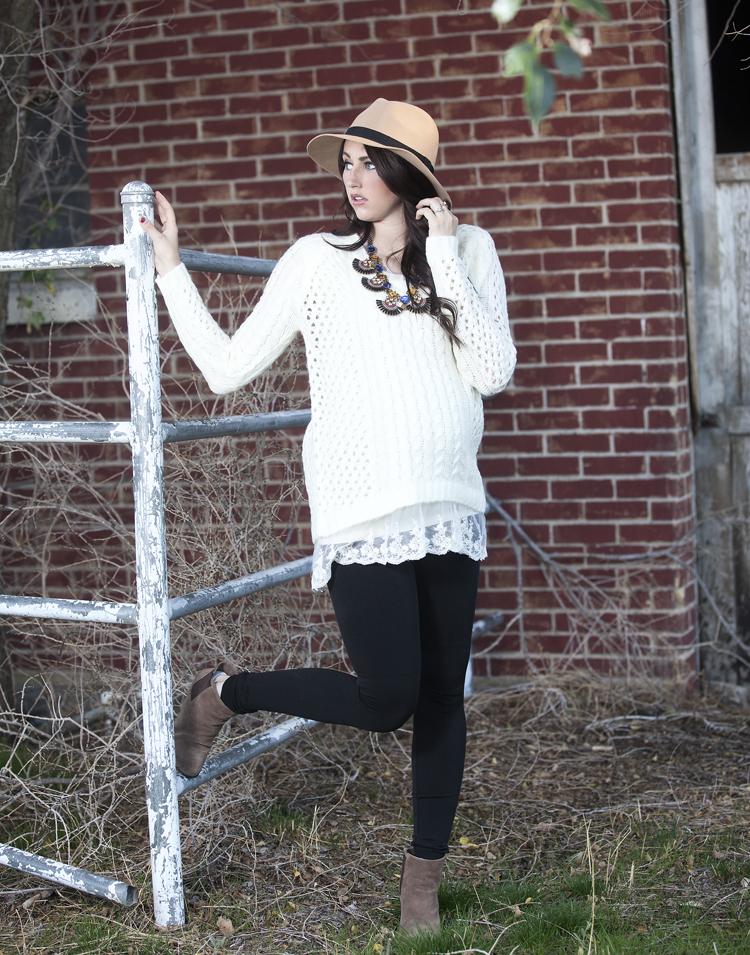 Crochet-Fall-Sweater-1