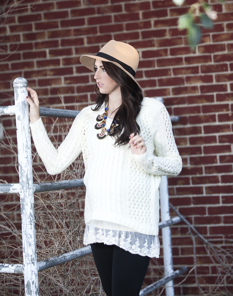 Crochet-Fall-Sweater-3
