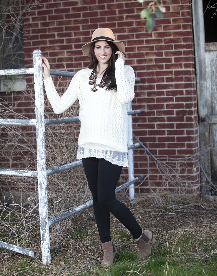 Crochet-Fall-Sweater-4
