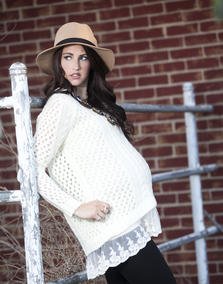 Crochet-Fall-Sweater-5