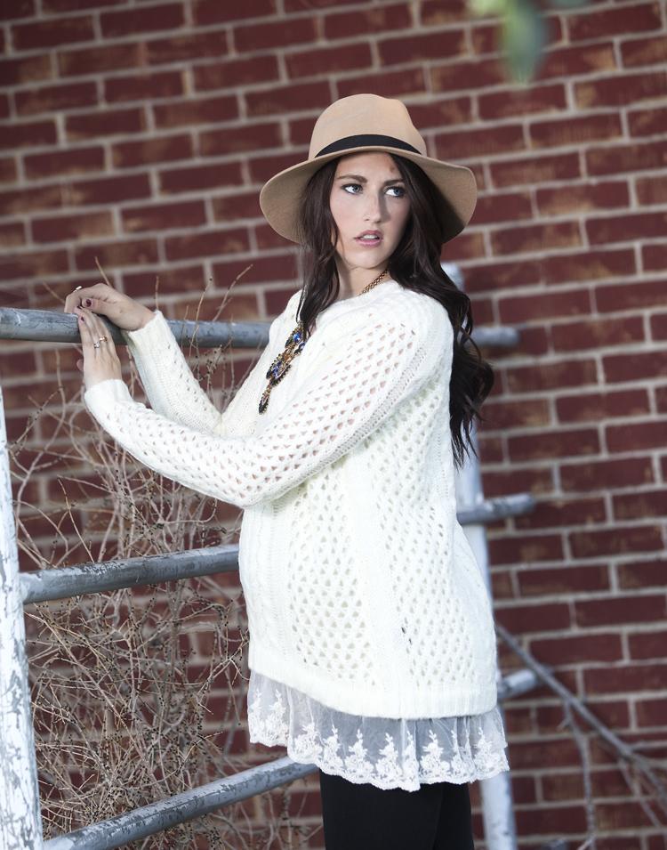 Crochet-Fall-Sweater-7