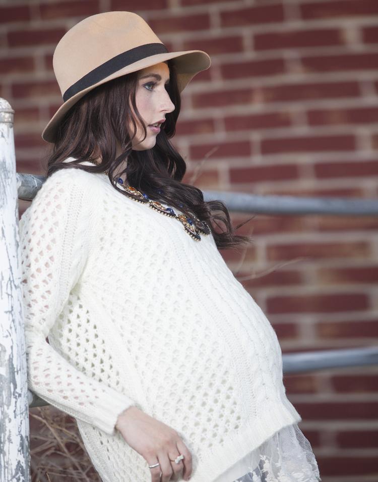 Crochet-Fall-Sweater-8