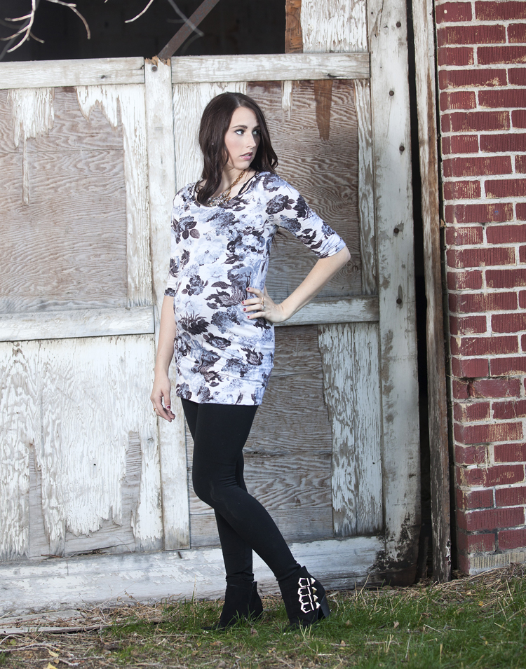 Floral-Tunic-1