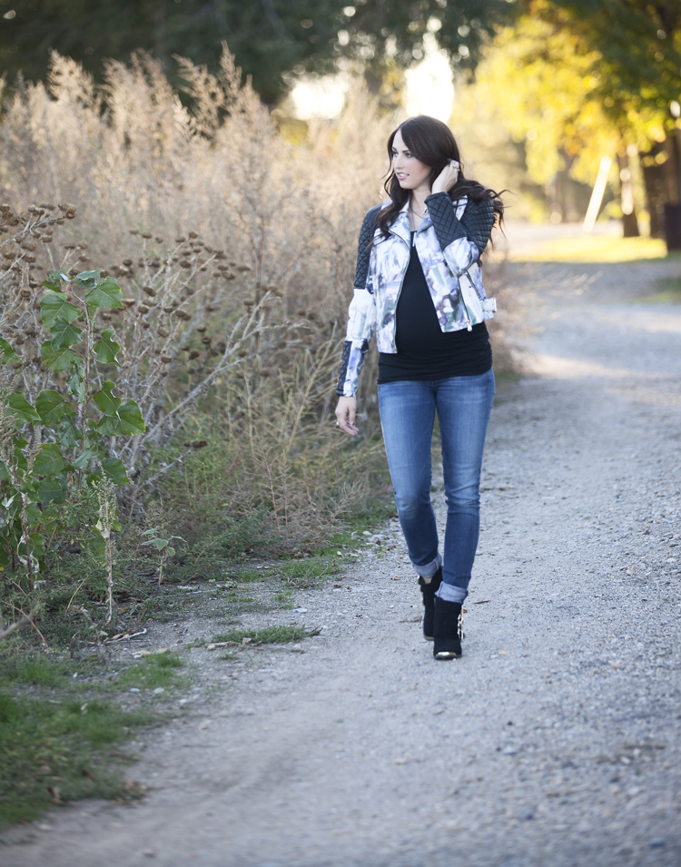 Floral-and-Leather-Jacket-6