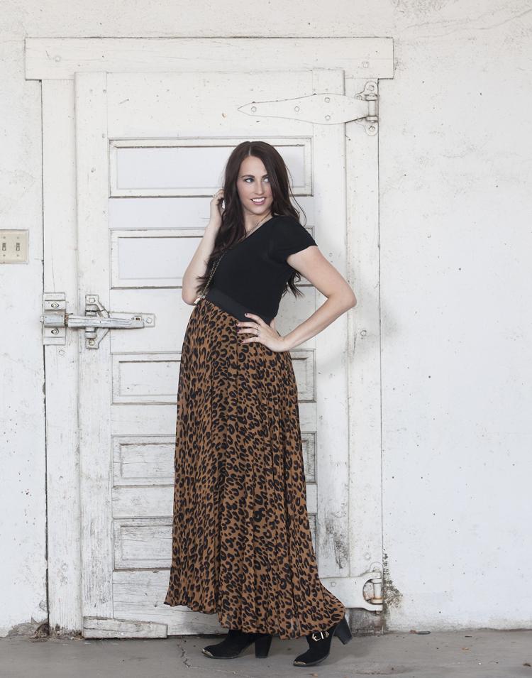 Leopard-Maxi-Skirt-1