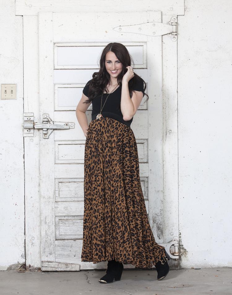 Leopard-Maxi-Skirt-3