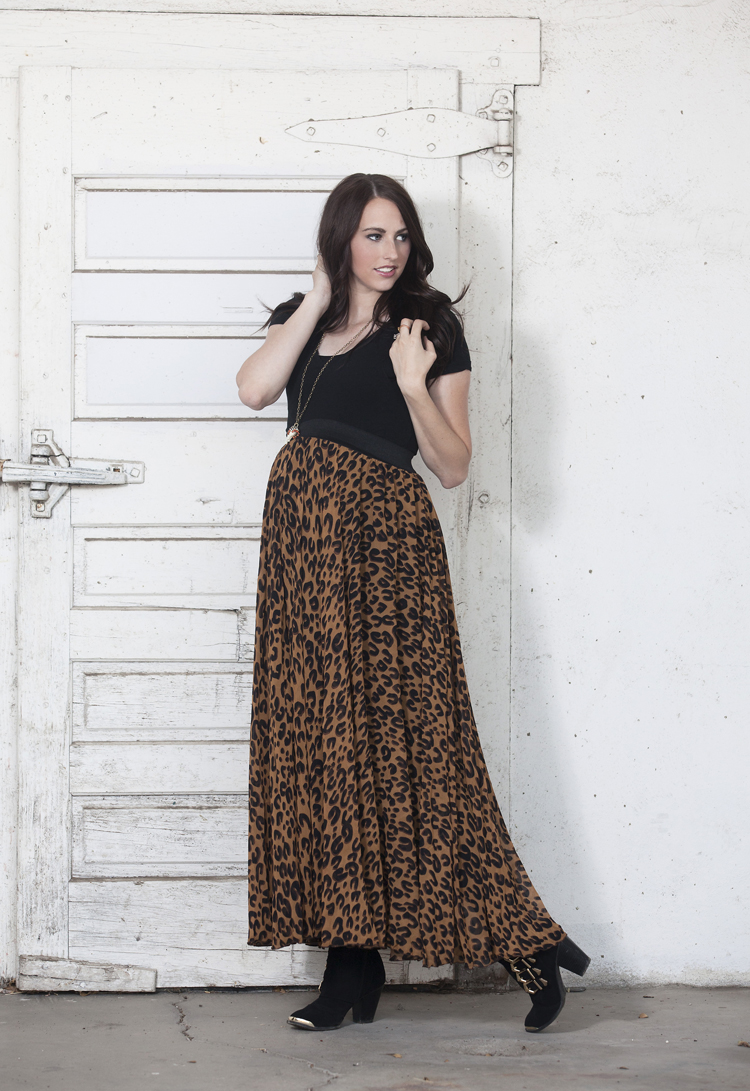 Leopard-Maxi-Skirt-6