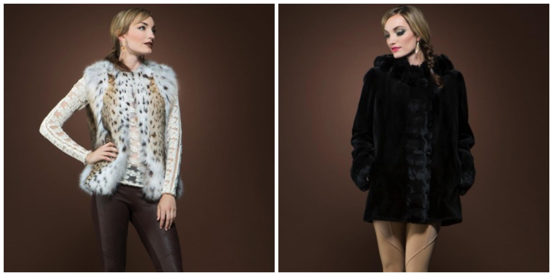 ML Furs 1