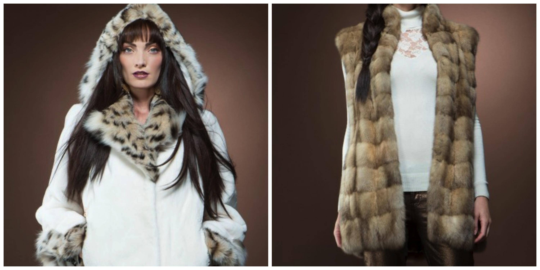 ML Furs 3