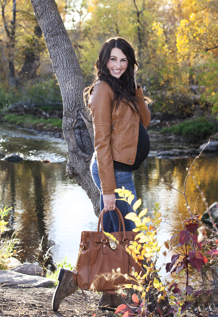 Brown-Leather-Jacket-5