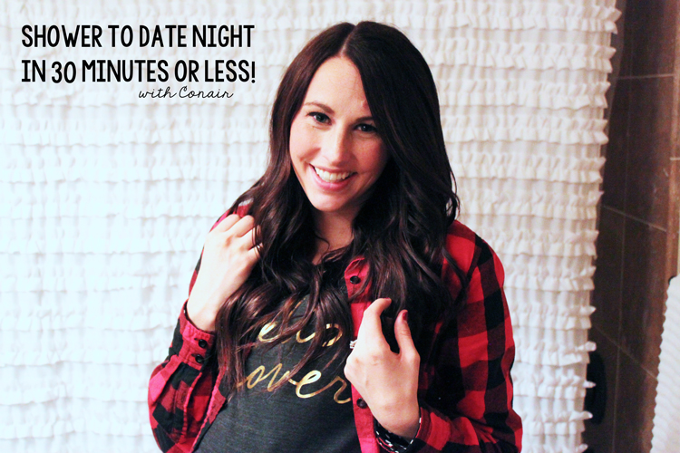 Date-Night-in-30-minutes-or-less-Hero