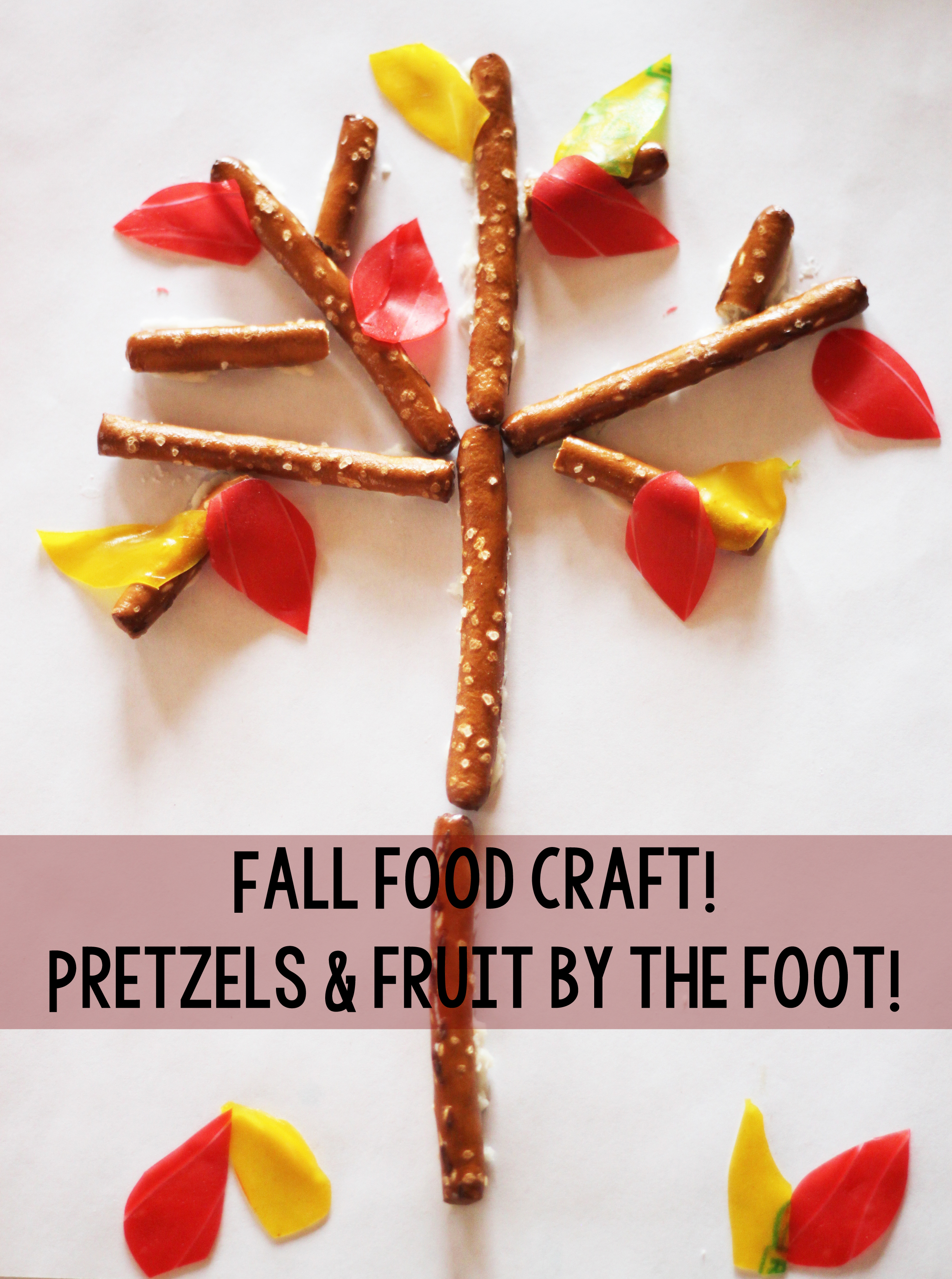 Fall-Food-Craft