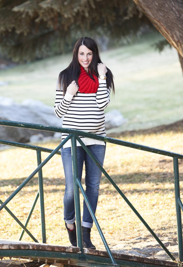 Tunic-Sweater-1