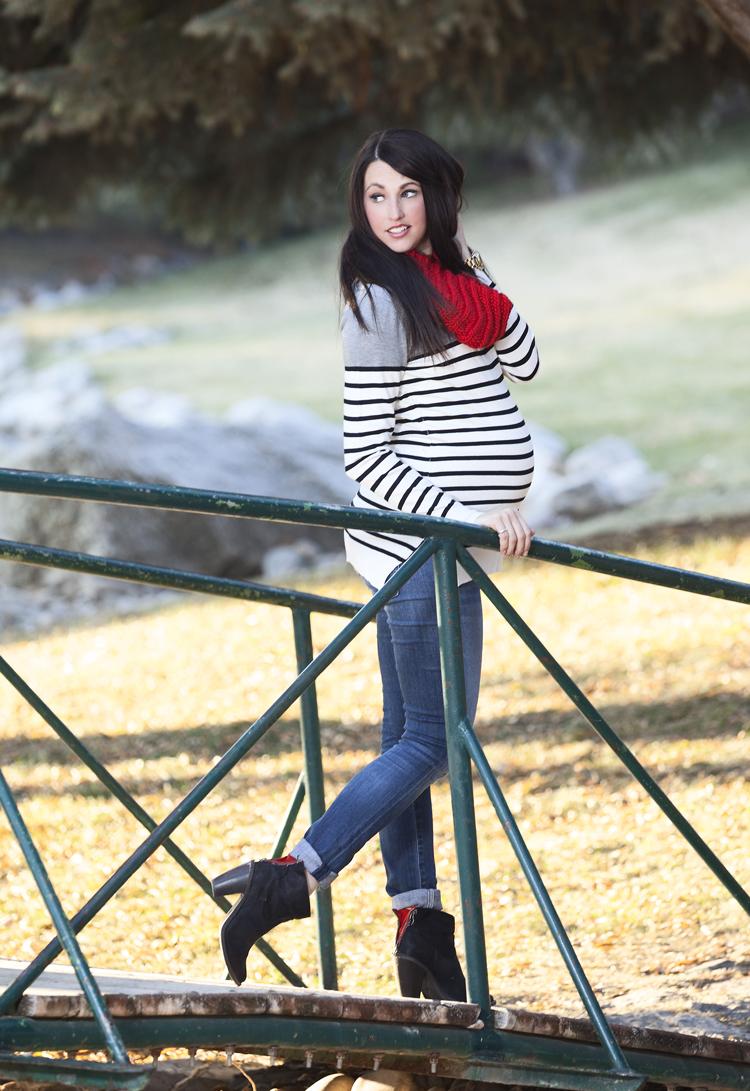 Tunic-Sweater-2
