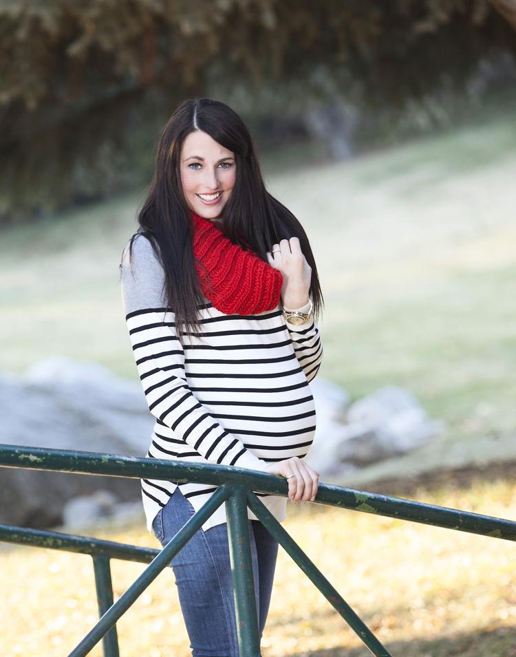 Tunic-Sweater-3