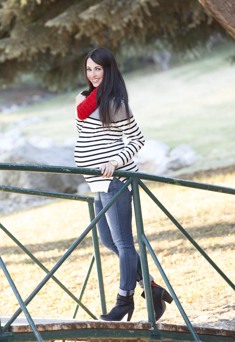Tunic-Sweater-4