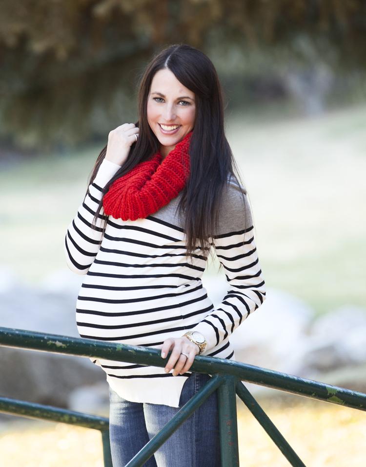 Tunic-Sweater-5