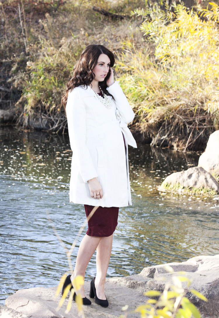 White-Maternity-Coat-2