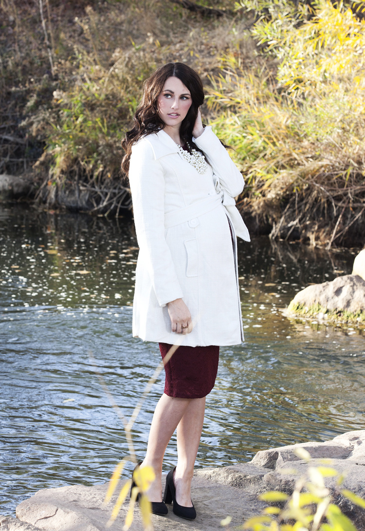 White-Maternity-Coat-3