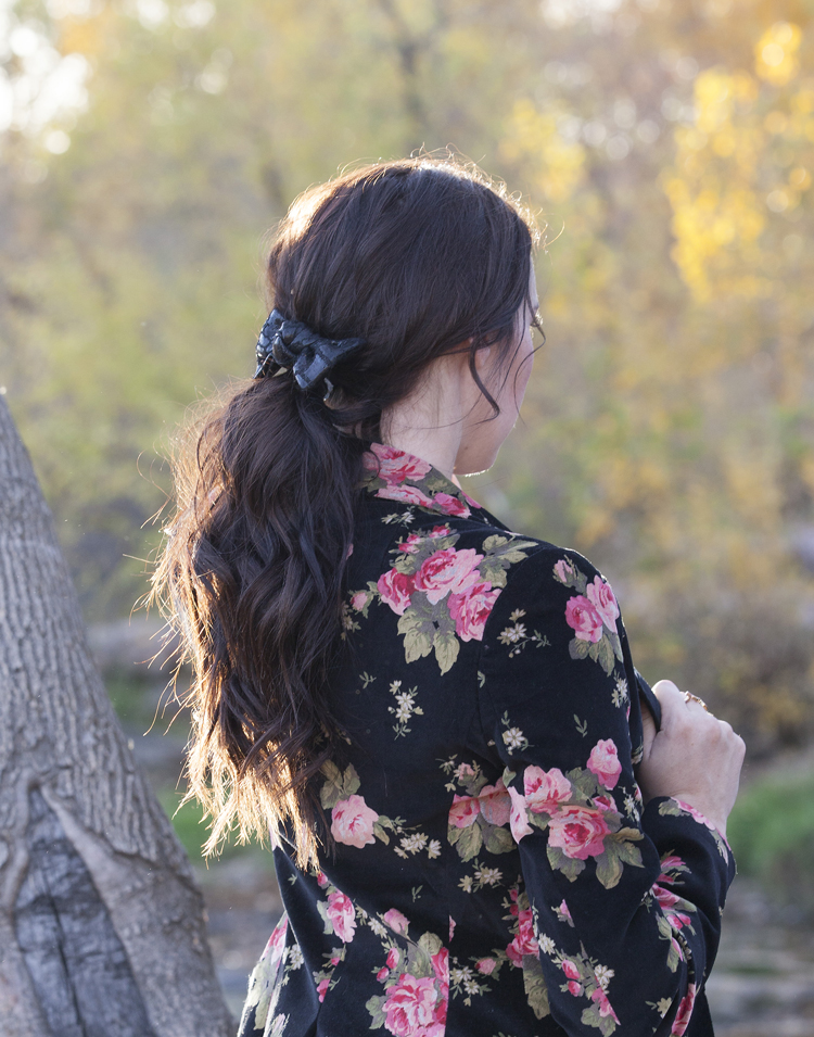Winter-Floral-1